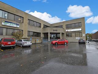 Local commercial à louer à Montréal (Saint-Laurent), Montréal (Île), 300, boulevard  Marcel-Laurin, 21299672 - Centris.ca