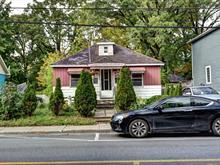 Terrain à vendre à Greenfield Park (Longueuil), Montérégie, 208, Rue  Regent, 12086838 - Centris.ca