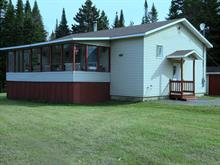 Cottage for sale in Saint-Marcellin, Bas-Saint-Laurent, 20, Route de l'Église, 13890294 - Centris.ca