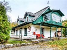 Maison à vendre à Val-David, Laurentides, 1486, 7e Rang, 14358827 - Centris.ca