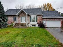Maison à vendre à L'Épiphanie, Lanaudière, 111, Rue  Béram, 27968218 - Centris.ca