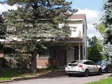 Maison à vendre à Vimont (Laval), Laval, 2145, Rue de Bavière, 9385323 - Centris.ca