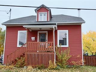 House for sale in Rimouski, Bas-Saint-Laurent, 284, Rue  Dollard Nord, 14019169 - Centris.ca