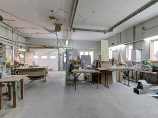 Commercial building for sale in Sainte-Perpétue (Centre-du-Québec), Centre-du-Québec, 290, Rang  Saint-Charles, 21602573 - Centris.ca
