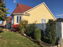 House for sale in Drummondville, Centre-du-Québec, 2535, Rue  Saint-Laurent, 23405453 - Centris.ca