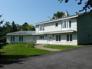 House for sale in Saint-Georges-de-Clarenceville, Montérégie, 1961, Chemin  Lakeshore, 25052866 - Centris.ca
