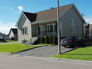 Duplex à vendre à Saguenay (Chicoutimi), Saguenay/Lac-Saint-Jean, 1772 - 1774, Rue du Liseron, 15757294 - Centris.ca