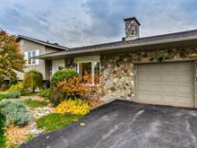 Maison à vendre à Beloeil, Montérégie, 892, Rue  Radisson, 15248669 - Centris.ca