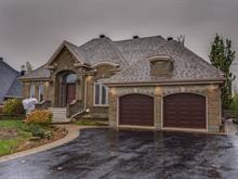 House for sale in Rosemère, Laurentides, 722, Rue des Vignobles, 21996016 - Centris.ca