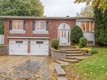 Maison à vendre à Kirkland, Montréal (Île), 30, Rue du Curé-Trottier, 27169552 - Centris.ca