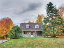 Maison à vendre à Saint-Hippolyte, Laurentides, 15, Chemin des Buttes, 28020812 - Centris.ca