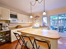 House for sale in Le Sud-Ouest (Montréal), Montréal (Island), 1267, Rue  Island, 23448787 - Centris.ca