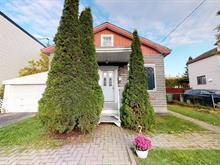 Maison à vendre à Lachine (Montréal), Montréal (Île), 690, 6e Avenue, 23728963 - Centris.ca
