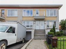 Duplex for sale in Montréal (LaSalle), Montréal (Island), 472 - 474, Rue de Magog, 20225850 - Centris.ca