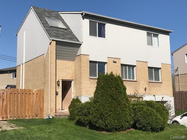 Maison à louer à Pointe-Claire, Montréal (Île), 521, Avenue  Hermitage, 15516274 - Centris.ca