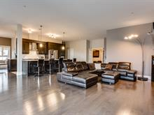 Condo for sale in Sainte-Thérèse, Laurentides, 155, Place  Chevigny, apt. 601, 18936575 - Centris.ca