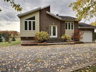 Maison à vendre à Deschambault-Grondines, Capitale-Nationale, 4, Rue  Marcotte, 11952276 - Centris.ca