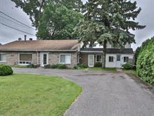 House for sale in Lanoraie, Lanaudière, 532 - 532A, Grande Côte Ouest, 12272103 - Centris.ca