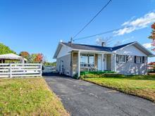 House for sale in Granby, Montérégie, 73, Rue  Lasnier, 13773364 - Centris.ca