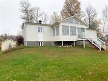 House for sale in Larouche, Saguenay/Lac-Saint-Jean, 240, Chemin du Lac-du-Camp, 12252606 - Centris.ca