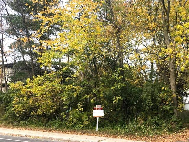 Lot for sale in Beaconsfield, Montréal (Island), boulevard  Beaconsfield, 16366746 - Centris.ca