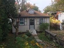House for sale in Laval (Sainte-Rose), Laval, 11, Rue de la Belle-Plage, 16217638 - Centris.ca