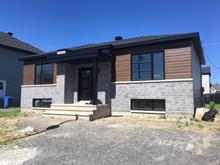 House for sale in Lachute, Laurentides, 6295, Rue  Georgette Laurin, 16432389 - Centris.ca