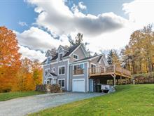 House for sale in Sainte-Catherine-de-Hatley, Estrie, 35, Rue  Denonvert, 16353400 - Centris.ca