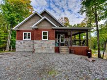 Maison à vendre à Val-des-Monts, Outaouais, 14, Rue du Colvert, 14515614 - Centris.ca