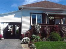 House for sale in La Sarre, Abitibi-Témiscamingue, 159, 1re Rue Est, 19279199 - Centris.ca