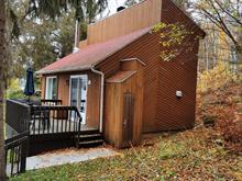 Maison à vendre à L'Anse-Saint-Jean, Saguenay/Lac-Saint-Jean, 354, Rue  Saint-Jean-Baptiste, app. 5, 25434321 - Centris.ca