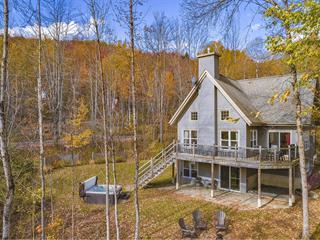 Maison à vendre à Stanstead - Canton, Estrie, 17, Chemin d'Arrow-Head, 19587403 - Centris.ca