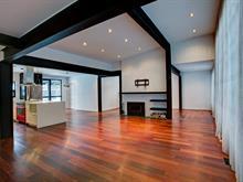 Maison à vendre à Laval (Duvernay), Laval, 1825, boulevard  Lévesque Est, 21534590 - Centris.ca