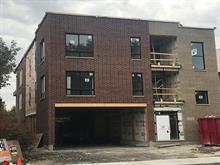 Condo / Appartement à louer in Greenfield Park (Longueuil), Montérégie, 1878, Avenue  Victoria, app. 101, 11072695 - Centris.ca