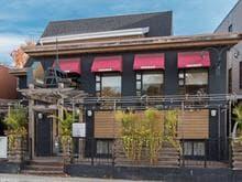 Bâtisse commerciale à vendre à Sainte-Foy/Sillery/Cap-Rouge (Québec), Capitale-Nationale, 1432, Avenue  Maguire, 14233231 - Centris.ca