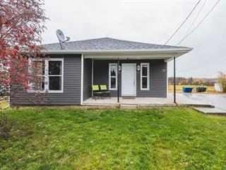 House for sale in Barraute, Abitibi-Témiscamingue, 16, Route  397 Nord, 18421170 - Centris.ca