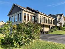 House for sale in La Baie (Saguenay), Saguenay/Lac-Saint-Jean, 1715, Rue  Henry-McNicoll, 16943954 - Centris.ca