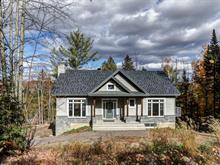 Maison à vendre à Sainte-Anne-des-Lacs, Laurentides, 48 - 48A, Chemin des Ancolies, 28004604 - Centris.ca