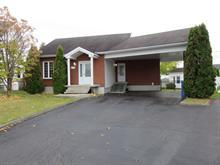 House for sale in Saint-Félicien, Saguenay/Lac-Saint-Jean, 1206, Rue des Tilleuls, 18429133 - Centris.ca