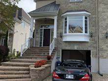 Maison à vendre à Sainte-Dorothée (Laval), Laval, 815, Place des Rapides, 17129713 - Centris.ca