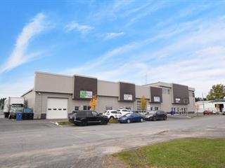 Commercial unit for rent in Saint-Amable, Montérégie, 547, Rue  Charbonneau, suite 1, 19327722 - Centris.ca