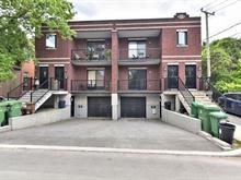Condo / Appartement à louer à Lachine (Montréal), Montréal (Île), 116, Avenue  Stanley, 26073857 - Centris.ca