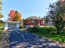 Terrain à vendre à Saint-Basile-le-Grand, Montérégie, 219, Rue  Taillon Ouest, 27619346 - Centris.ca