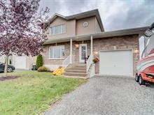 Maison à vendre à Gatineau (Masson-Angers), Outaouais, 171, Rue de Condé, 12300563 - Centris.ca