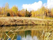 Terre à vendre à Hatley - Canton, Estrie, Chemin  Smith, 14754500 - Centris.ca