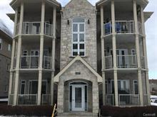 Condo for sale in Duvernay (Laval), Laval, 3440, boulevard  Pie-IX, apt. 101, 23664340 - Centris.ca