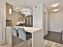 Condo / Apartment for rent in Laval-des-Rapides (Laval), Laval, 575, Rue  Robert-Élie, apt. 308, 9493299 - Centris.ca