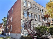 Quintuplex à vendre à Le Plateau-Mont-Royal (Montréal), Montréal (Île), 4855 - 4863, Rue  Parthenais, 11818796 - Centris.ca