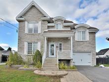 Maison à vendre à Sainte-Sophie, Laurentides, 126 - 126A, Rue des Bosquets, 22944088 - Centris.ca