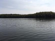 Terre à vendre à Sainte-Marguerite-du-Lac-Masson, Laurentides, Chemin d'Entrelacs, 24372590 - Centris.ca